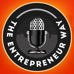 The_Entrepreneur_Way_logo