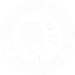 The Jerry Brazie Podcast Web Logo-150x150